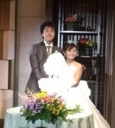2016.3.26 Tomoe Wedding 3.jpg